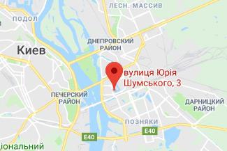 Борисова Виктория Анатольевна частный нотариус