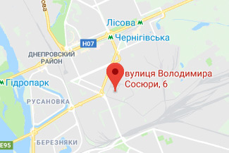 Ханина Анна Васильевна частный нотариус