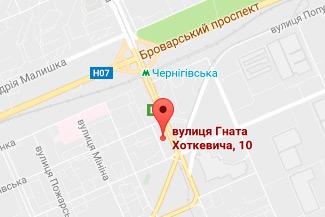 Кирилюк Дмитрий Владимирович частный нотариус