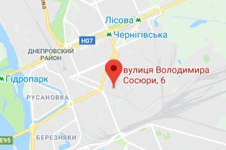 Сницаренко Анна Алексеевна частный нотариус