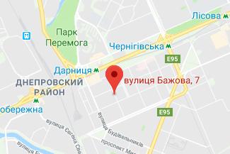 Приватний нотаріус Зоріна Світлана Миколаївна