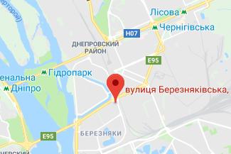 Приватний нотаріус Краснокутська Галина Олександрівна