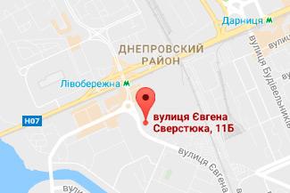 Черповицкий Михаил Юрьевич частный нотариус