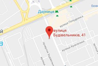 Кашик Лидия Романовна частный нотариус