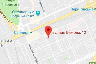 Нищенко Анастасия Петровна частный нотариус