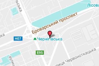 Пирнак Мирослава Викторовна частный нотариус