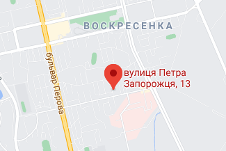 Нотариус на Воскресенке в Днепровском районе Киева - Шестопал Елена Петровна